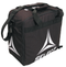 Select Coaches Match Day Ball Bag-Equipment-Soccer Source