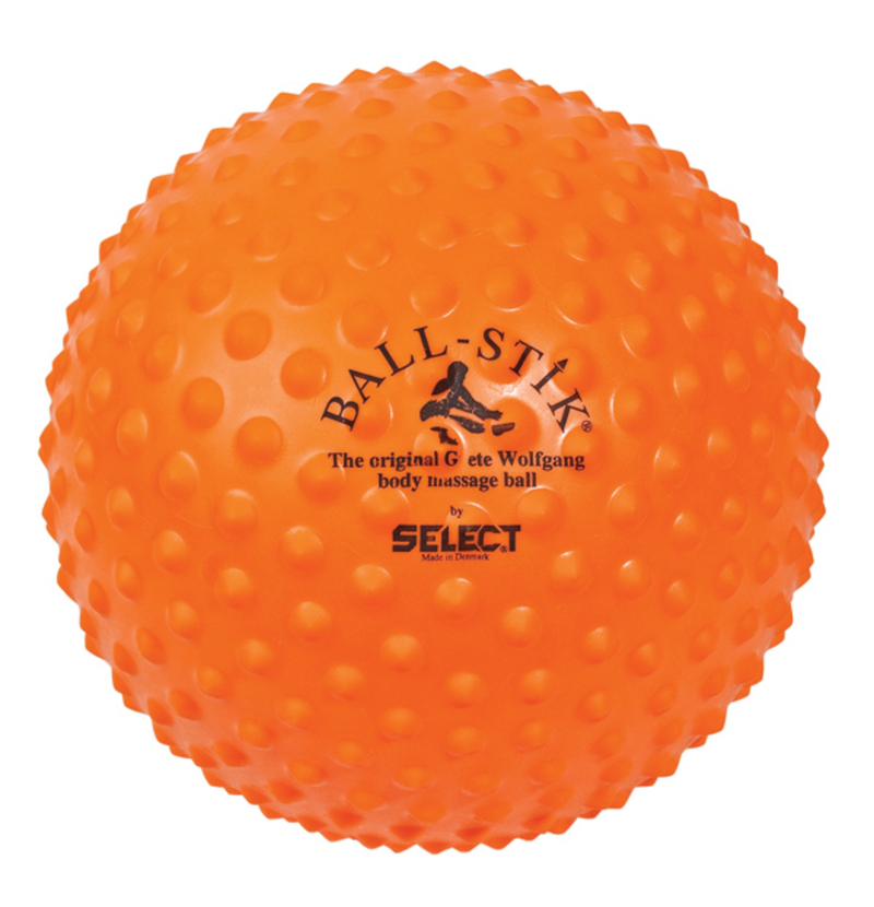 Select Ball-Stik-Soccer Command