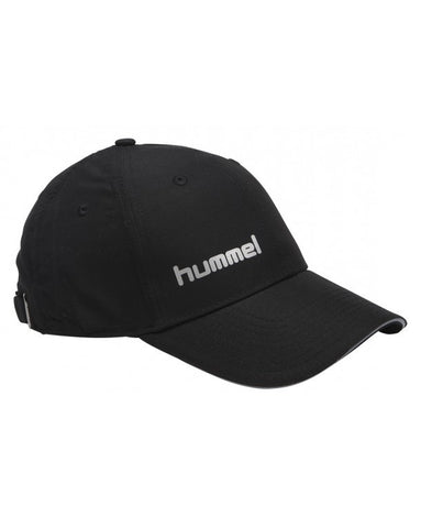 hummel Basic Ball Cap