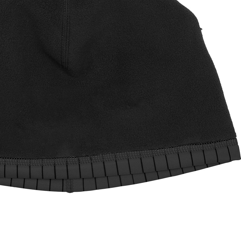 hummel Training Beanie-Soccer Command