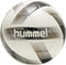 hummel Blade Pro Trainer Ball-Soccer Command