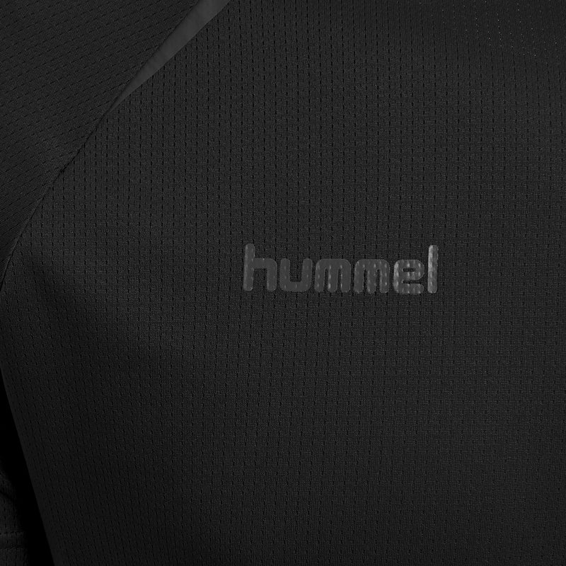 hummel Authentic PRO Jersey-Soccer Command