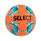 Select Beach Soccer DB v20-Soccer Command