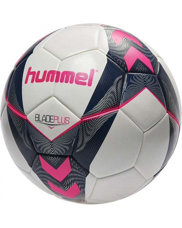 hummel Blade Plus Mini Soccer Ball-Soccer Command