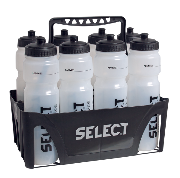 Select Water Bottle Carrier-Equipment-Soccer Source