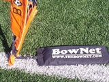 Bownet Portable Goal Sand Bags (2-pack) - Soccer Source - Your Source for Quality Soccer Equipment
