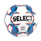 Select Brilliant Super FIFA v18 Soccer Ball Bundle (3-pack)-Equipment-Soccer Source