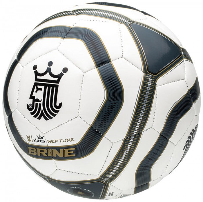 Brine King Neptune Soccer Ball-Equipment-Soccer Source