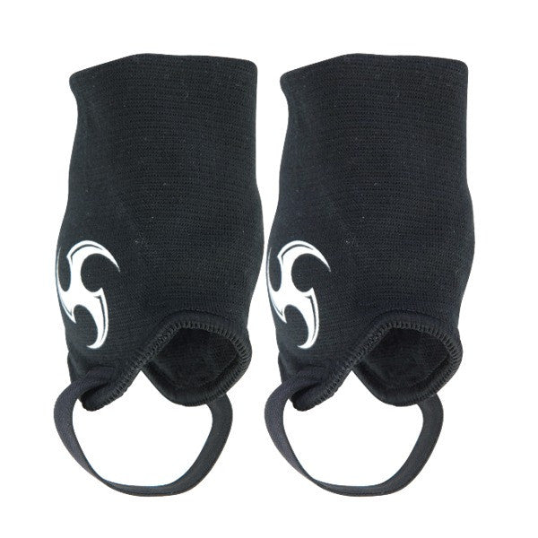 Brine Soccer Ankle Guards-Soccer Command