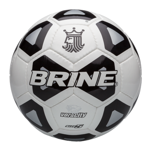 Brine Voracity Soccer Ball - Soccer Source - Your Source for Quality Soccer Equipment