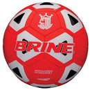 Brine Voracity Soccer Ball-Equipment-Soccer Source