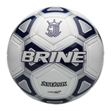 Brine Attack Soccer Ball - Soccer Source - Your Source for Quality Soccer Equipment