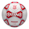 Brine Attack Soccer Ball-Equipment-Soccer Source