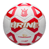 Brine Championship Soccer Ball - Soccer Source - Your Source for Quality Soccer Equipment