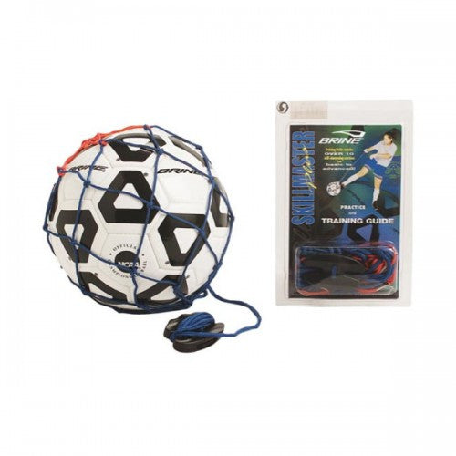 Brine Skillmaster Plus - Soccer Source - Your Source for Quality Soccer Equipment