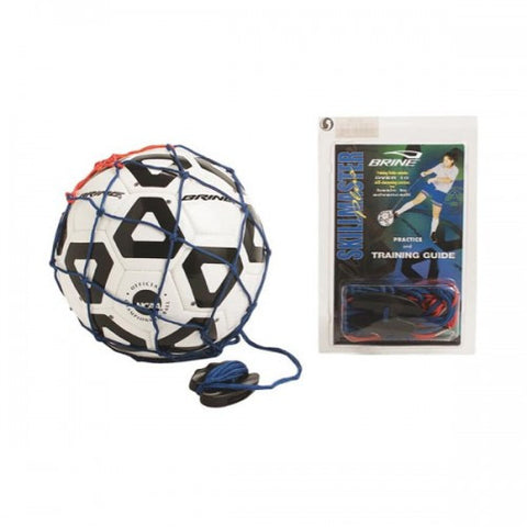 Brine Skillmaster Plus-Player Accessories-Soccer Source