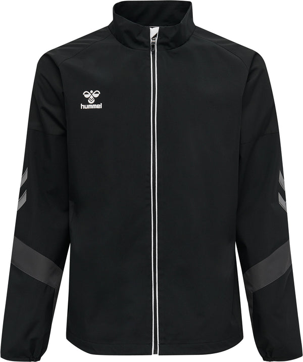 hummel Lead Training Jacket-Soccer Command