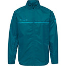 hummel hmlAuthentic PRO Jacket-Apparel-Soccer Source