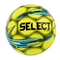 Select Campo v18 Soccer Ball-Equipment-Soccer Source