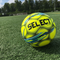 Select Campo v18 Soccer Ball Bundle (50-pack)-Soccer Command