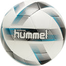 hummel Energizer Ultra Light Soccer Ball-Soccer Command