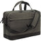 hummel Urban Laptop Shoulder Bag-Equipment-Soccer Source