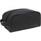 hummel Lifestyle Toiletry Bag-Equipment-Soccer Source