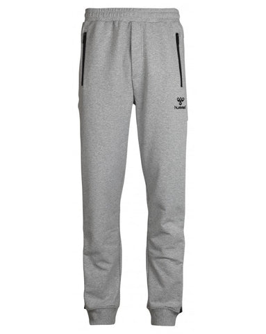 hummel Classic Bee Aage Pants-All Apparel-Soccer Source