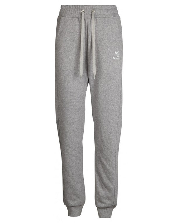 hummel Classic Bee Women's Zen Pants-Apparel-Soccer Source