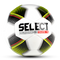 Select Classic v19 Soccer Ball Bundle (50-pack)-Equipment-Soccer Source