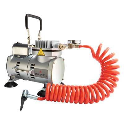 Heavy Duty Electronic Pump