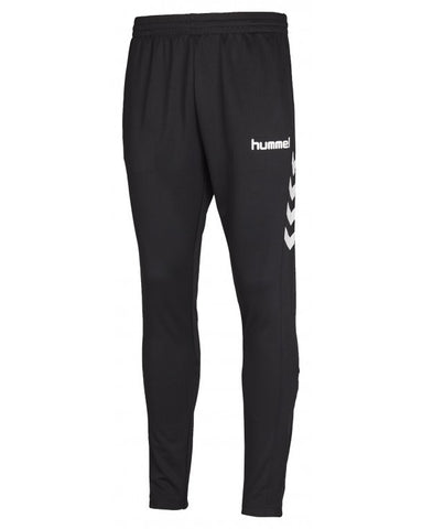 hummel Core Soccer Warm Up Pants (adult)