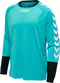 hummel Essential Soccer Goalkeeper Jersey-GK-Soccer Source