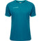 hummel hmlAuthentic Training Tee-Soccer Command