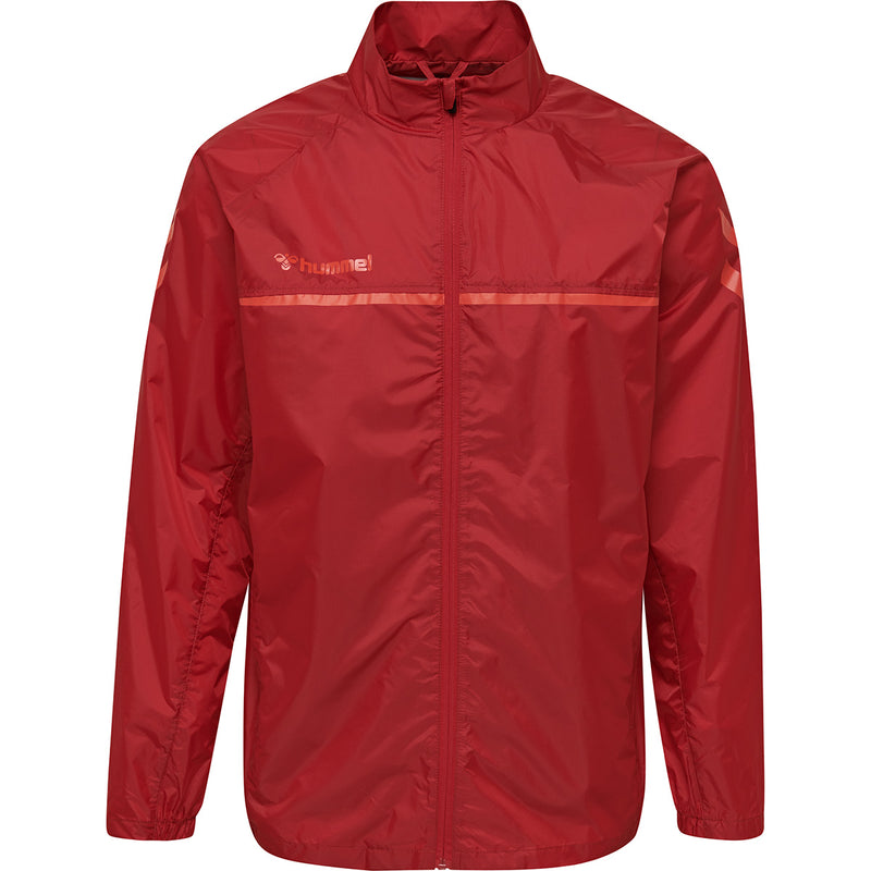 hummel hmlAuthentic PRO Jacket-Soccer Command