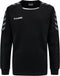 hummel hmlAuthentic Training Sweatshirt-Apparel-Soccer Source