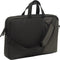 hummel Lifestyle Laptop Shoulder Bag-Equipment-Soccer Source