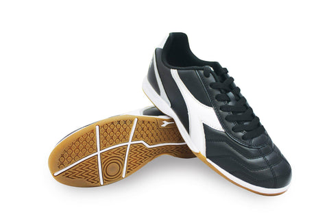 Diadora Capitano ID Indoor/Futsal Soccer Shoes - Soccer Source - Your Source for Quality Soccer Equipment