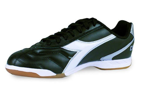 36ffdf5796f ... Diadora Capitano LT ID Indoor Futsal Soccer Shoes - Soccer Source -  Your Source for ...