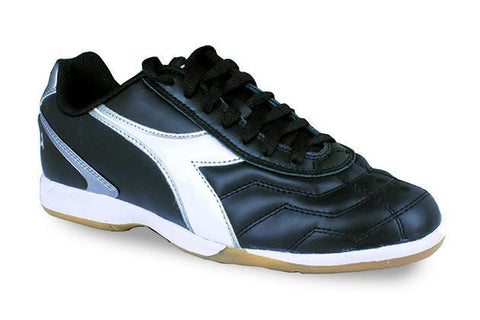 Diadora Capitano LT ID Indoor/Futsal Soccer Shoes-Footwear-Soccer Source