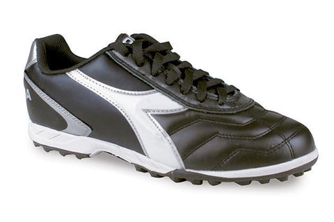 Diadora Capitano LT TF Turf Soccer Shoes-Footwear-Soccer Source