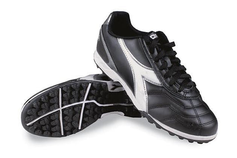 Diadora Capitano LT TF Turf Soccer Shoes - Soccer Source - Your Source for Quality Soccer Equipment