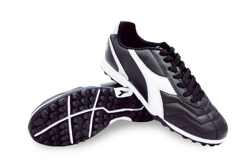 Diadora Capitano TF Turf Soccer Shoes-Footwear-Soccer Source
