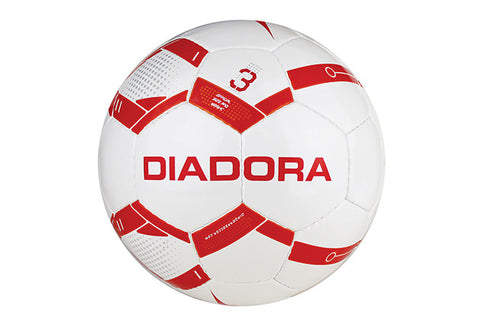 Diadora Ghibli X Soccer Ball - Soccer Source - Your Source for Quality Soccer Equipment