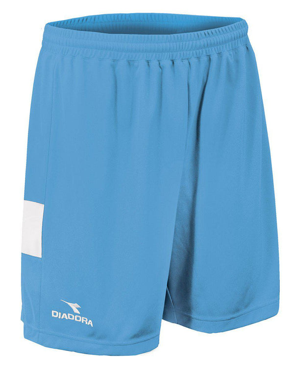 Diadora Novara Soccer Shorts (youth)-Apparel-Soccer Source