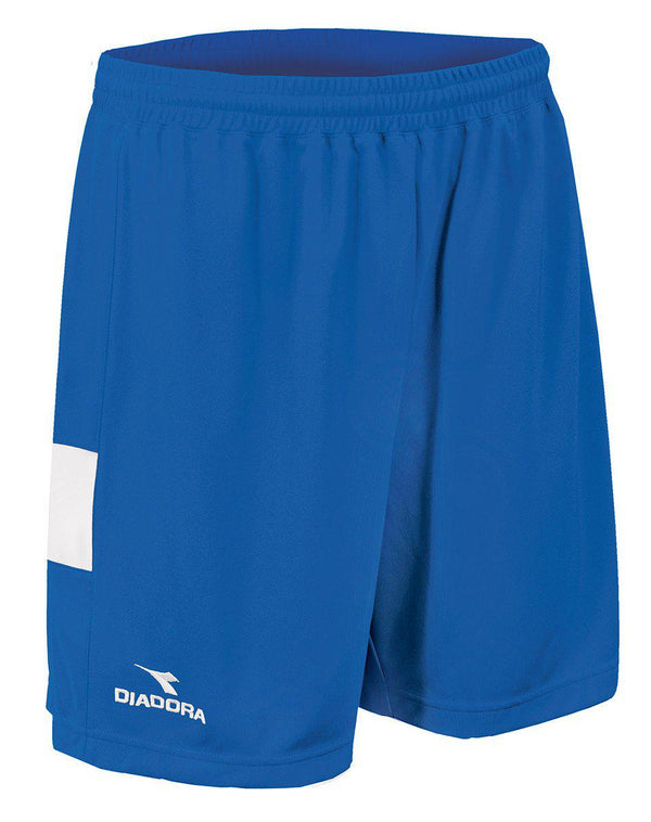 Diadora Novara Soccer Shorts (adult)-Apparel-Soccer Source