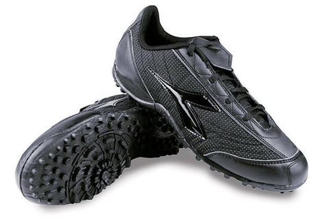 Diadora Referee TF 2 Turf Soccer Shoes - Soccer Source - Your Source for Quality Soccer Equipment
