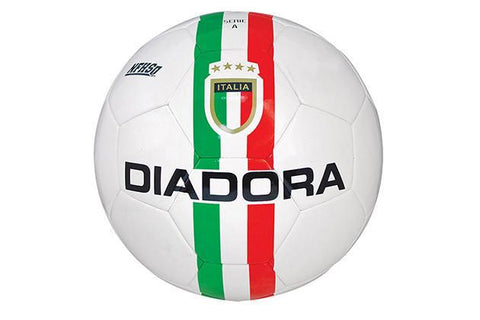 Diadora Serie A II Soccer Ball - Soccer Source - Your Source for Quality Soccer Equipment