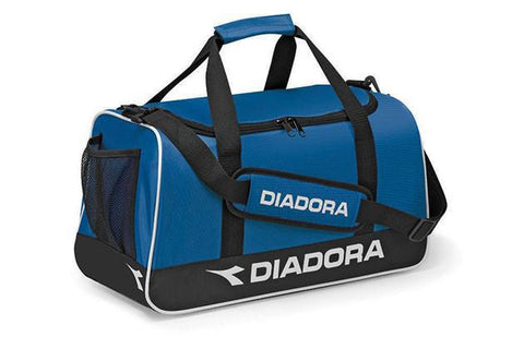 Diadora Small Calcio Soccer Duffel Bag-Bags-Soccer Source