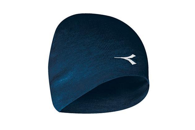 Diadora Beanie - Soccer Source - Your Source for Quality Soccer Equipment
